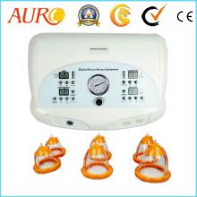 Machine de soin de peau d'agrandissement de sein de Au-6802