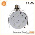 CREE LED Chip Mean Well Driver E26 80W LED Lámpara de Kits de modificación