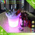 LED Ice Bucket, LED Ice Bucket Party Cooler