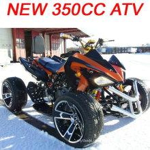 Novo EEC 350CC RACING ATV com rua legal (MC-379)