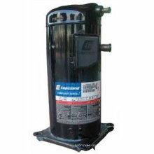Copeland Zr Serie Scroll Compressor