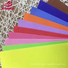 EVA Foam China Supplier Wholesales Price Colorful EVA Glitter Foam Sheet