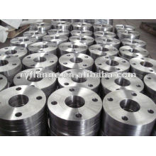 carbon steel flange for sale