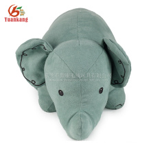 Wholesale Best Made Toys Mini Stuffed Elephant
