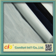 Chinese Funiture/Seat Polyester Mesh Fabric