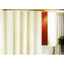 Duschvorhang für High-Star-Hotel (DPH0404)