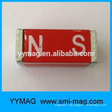 Qualität Alnico Stangenausbildung Magnet für Kinder