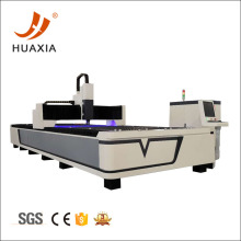 Stainless steel laser cutter machine 3 years warranty