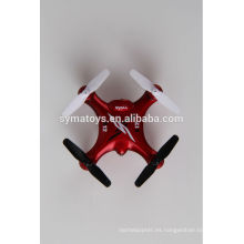 SYMA X12 Mini RC Quadcopter