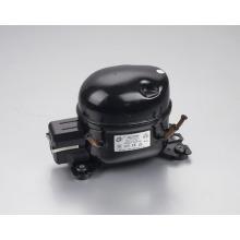 Water dispenser Compressor, R134a