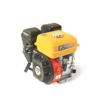 7.0HP Hochwertiger Benzinmotor für Power Productions