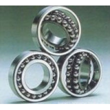 Self-Aligning ball bearing 1305 ETN9