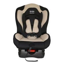 HDPE автомобильные сиденья для детей 0-18 кг