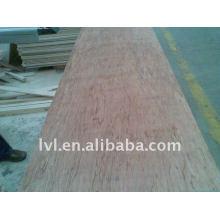 Mobiliário usado teca painel de madeira compensada