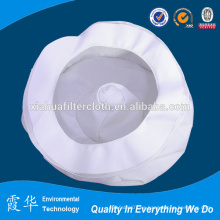 Paño hepa de colector de polvo de cemento de alta calidad para filtros