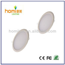 new high power led panel light 10w