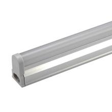 T5 alta luminosidade 16W tubo de luz com luminária