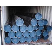 dn300 10crmo910 dn60 seamless steel pipe