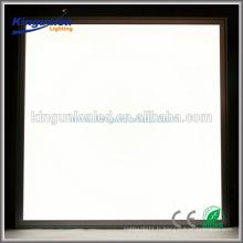 2014 Chine AC100-240V le meilleur prix RGB LED Light Panel avec Wifi