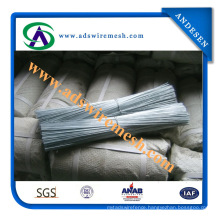 2015 High Quality Straight Cut Wire