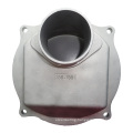 OEM Gravity Casting Aluminum Parts