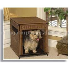 New Style Pet Residence