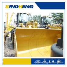 XCMG 5 Ton Front Loader Zl50gn New Model
