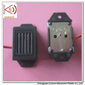 Manufacturers Piezo Ceramic Mechanical Material Buzzer