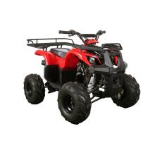 Один цилиндр Mini ATV с сертификатом EPA (MDL GA003-2)