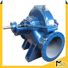 Double Suction Water Pump Big Capacity
