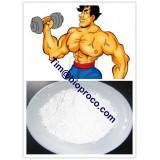 TestosteroneEnanthate ( tim at biproco dot com)