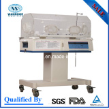 Infant Incubator (HB100)