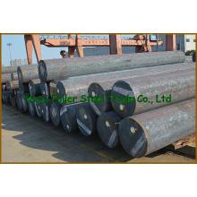 C60 S60c 1060 Barra de aço para ferramentas forjadas