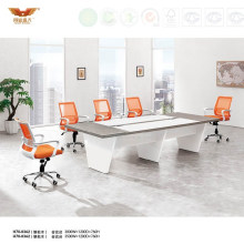 Stander Contract Office Conference Furniture Table for Meeting (H70-0362)