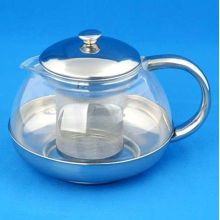 2015 New Design Fashion Water Kettle