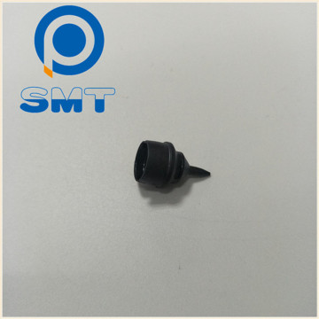 Siemens chip mounter nozzle  925 00322602