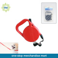 Dollar Items of Pets Dog Lead