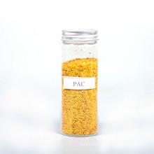 coagulant price powder  msds chemical poly aluminium chloride pac liquid