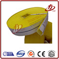 Bulk cement trailer bottom discharge parts aeration hose air slide tube