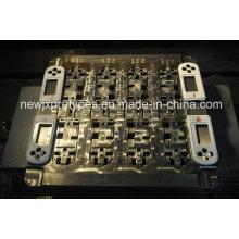 Fábrica profesional de Dongguan para molde de inyección de plástico
