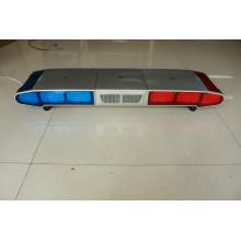 LED полиции проекта инженерных гидроизоляции свет бар (TBD-007)