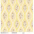 Azulejo de cerámica elegante de la alfombra con el precio barato (BDJ60444-4)