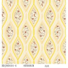 Elegantes Keramik-Teppich-Fliese mit preiswertem Preis (BDJ60444-4)