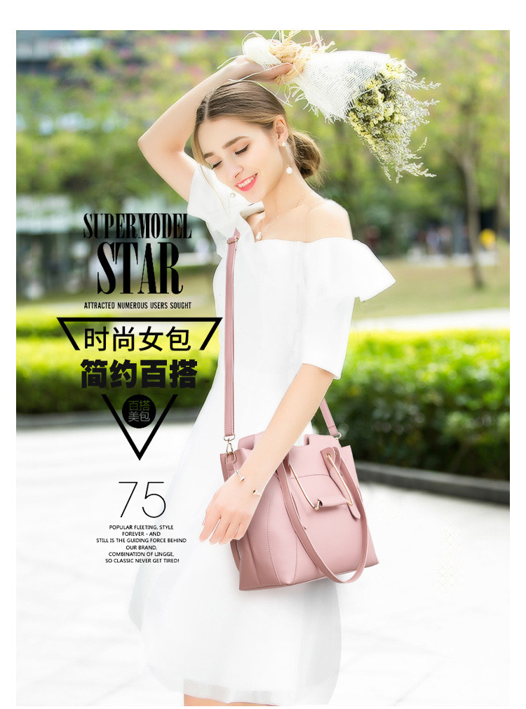 lady hand bags L13012 (6)