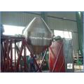 Szg Cone Vacuum Dryer
