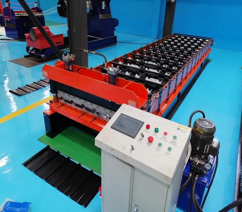 840 trapezoid machine (3)