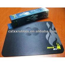 Alfombrillas de ratón walmart, personalizado mouse pad walmart, personalizado mouse pad walmart
