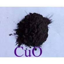 98% d'oxyde de mincopper 1317-38-0