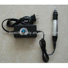 Derma Pen MR-012A con cartucho de 12 agujas