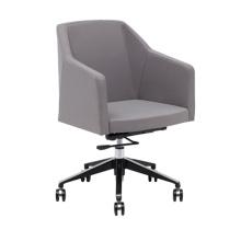 chaise de loisirs avec repose-pieds chaise de canapé chaise de café